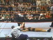 January 18, 1999 Monday Night RAW.00022