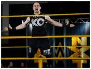 NXT 10-30-15 17
