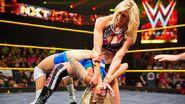 NXT 221 Photo 01