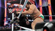 November 23, 2015 Monday Night RAW.62