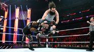 November 30, 2015 Monday Night RAW.19