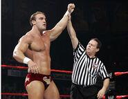 Raw 4-3-2006 15