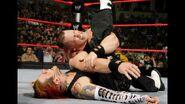 Raw 6-02-2008 pic61