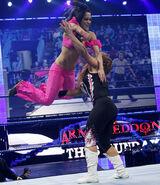 SmackDown 12-12-08 006