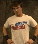Mason Maddox - 665607