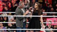 May 2, 2016 Monday Night RAW.3
