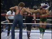November 9, 1986 Wrestling Challenge.00021