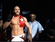 ROH Final Battle 2009-5