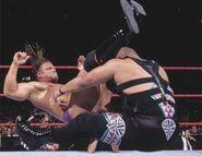 SummerSlam 1998.2