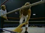 August 6, 1985 Prime Time Wrestling.00015