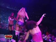ECW 6-5-07 7