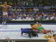 March 26, 2005 WWE Velocity.00015