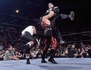Royal Rumble 2001.13