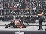 WCW Greed.00038