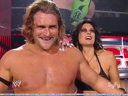 10-13-09 ECW 7