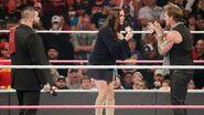 10-24-16 Raw 3