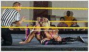11-20-14 NXT 7 (1)