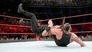 3.20.17 Raw.58