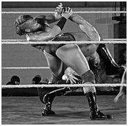 5-1-15 NXT 5