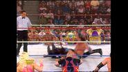 June 6, 1994 Monday Night RAW.00005