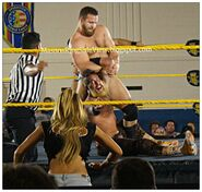 NXT 2-21-15 2