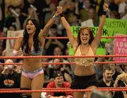 Raw-11-April-2005.2