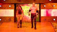 Raw 16-5-2005 1