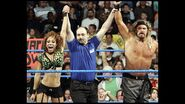 Smackdown-17March2006-11