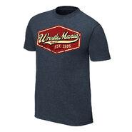 WrestleMania 31 Est. 1985 T-Shirt