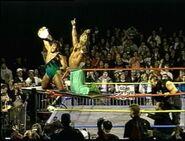 2-7-95 ECW Hardcore TV 14
