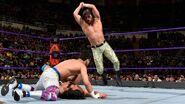 3.13.17 Raw.17