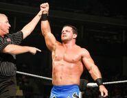 ECW-19June2007-3