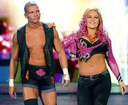 ECW 2-10-09 1