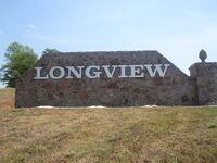 Longview, Texas