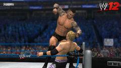 WWE-12-16