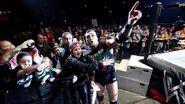 WWE World Tour 2013 - London.4