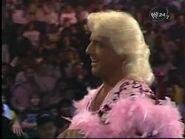 WrestleWar 1990.00039