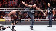 10-10-16 Raw 29