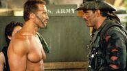 Arnold Schwarzenegger.8