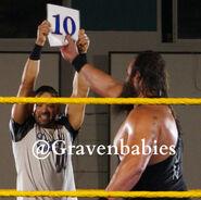 NXT 6-6-15 9