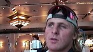 Owen Hart of Gold.00030