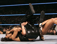 Smackdown-18August2005.17