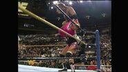 WrestleMania X.00006
