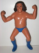 Wrestling Superstars 1 Andre The Giant