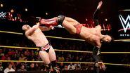 2-25-15 NXT 17