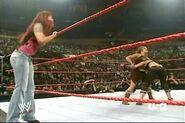 9-11-06 Raw 7