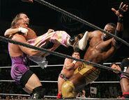 ECW 13-3-2007 4