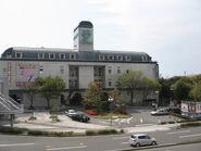 Hiroshima Sun Plaza