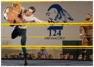 NXT 5-9-15 7