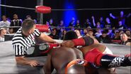 ROH All Star Extravaganza VI 57
